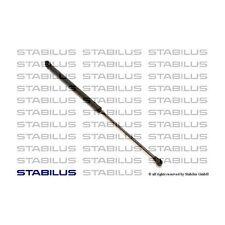 STABILUS 3445FO Gasfeder, Motorhaube //  LIFT-O-MAT®  Vorne VW Golf IV Bora