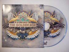 THE ASTEROIDS GALAXY TOUR : THE GOLDEN AGE ♦ CD SINGLE PORT GRATUIT ♦