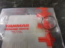 Genuine Yanmar 114399-76570 Spring Return for Pull Start Assembly