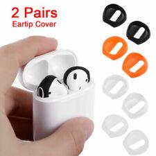 Auriculares Apple AirPods sin marca para teléfonos móviles y PDAs