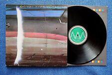 PAUL McCARTNEY & THE WINGS / LP Triple PARLOPHONE 188-98 497.98.99 / 1976  ( D )