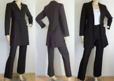 Cue Dry-clean Only Suits & Blazers for Women