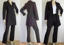 Suits, Blazers