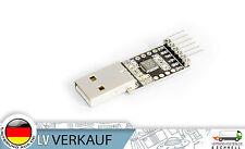 USB A TTL UART seriale Convertitore con CP2102 per Arduino Multiwii Naze32