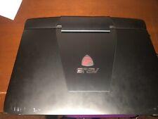 ASUS ROG G751JT 17.3in. (1TB, Intel Core i7 4th Gen., 2.5GHz, 16GB) Notebook/Lap