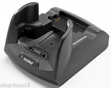 Zebra CRD7000-1000 Single Charging station for MC70/75 75A0 75AX 75A6 7596 7090