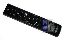 Original Epson télécommande remote control mg-50/mg-850hd