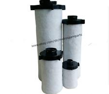 85565729  Compressed Line Filter Element Fit Ingersoll Rand Air Compressor