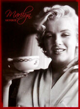 MARILYN MONROE - Shaw Family Archive - Breygent 2007 - Individual Card #17