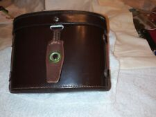 Swedish Binocular Leather Case