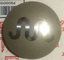 """07-14 Ford F150 King Ranch 20"""" Wheel Button Center Cap # DL3J-1A096-AA USED One"""