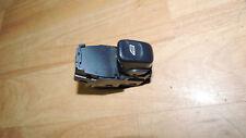 Volvo V70 XC70 S80 Window Regulator Switch Rear 30658696