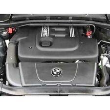 2001 BMW 318d 318 D e46 2,0 BENZINA MOTORE ENGINE m47 204d1 85 KW 115 CV