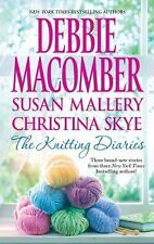 The Knitting Diaries: The Twenty-First WishComing UnraveledReturn to Summer Isla