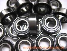 Kugellager Set für Tamiya FF-04 EVO full ball bearing kit