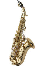 Selmer Saxophone