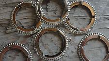Pendant Bead Round Rhodium Silver Plated 30.5mm Pronged (pkg 6) 0538
