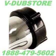 EMPI 8904-7 OIL FILLER CAP FOR 8904 VW DUNE BUGGY BUG GHIA THING TRIKE GHIA BUS