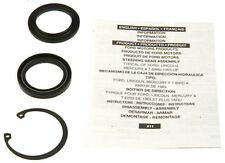 Steering Gear Pitman Shaft Seal fits 1978-1996 Mercury Grand Marquis Colony Park