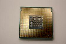 INTEL XEON DUAL-CORE SOCKET 771 LGA771 1.60GHZ/4M/1066 YBO CPU - SLAGE