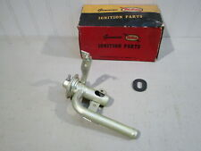 NEW 1957-1958 MERCURY & 1958 EDSEL HEATER VALVE...NOS/ NORS... IDENTICAL TO FORD
