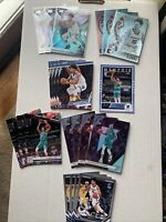 2020 Chronicles Brandon Clarke RC Lot x22 XR RECON ESSENTIALS ETC