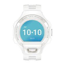 Smartwatch Alcatel OneTouch Go blanco