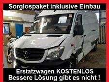 Motor 2.2 CDI om651 Mercedes Sprinter W906 313 315 316 om651.955 om651.957