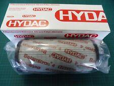 1 x HYDAC Filterelement 319535; 0250 RN 003 BN4HC