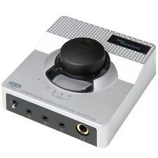 TSdrena HiRes corresponding USB-DAC headphone amplifier HAM-UDAA2 With Tracking