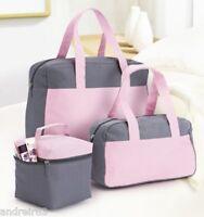 Yves Rocher Set of 3 bags 42419