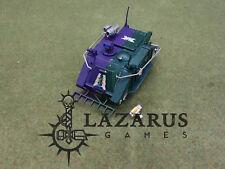 Warhammer 40K Space Marine - Rhino 30k Horus Heresy (oop)