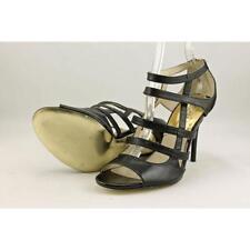 Sandalias y chanclas de mujer Michael Kors color principal negro talla 38