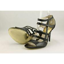 Calzado de mujer negro Michael Kors, Talla 38