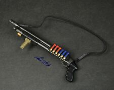 1/6 DAMToys 78013 VBSS GANGSTER EVGRU Red Team VBSS CICF Exhibition 2013 Shotgun