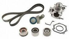 Aisin TKF006 Engine Timing Belt Kit With Water Pump