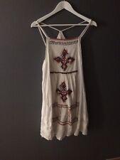 Jolie Robe Zara Zadig Neuve hippie boheme Sold Out à saisir