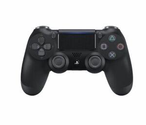 CONTROLLER SONY WIRELESS PS4 DUALSHOCK 4 PAD PLAYSTATION 4 V2 JOYSTICK JOYPAD