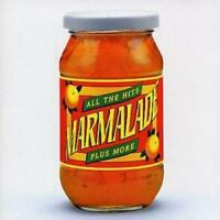 Marmalade : All the Hits Plus More CD (2001) ***NEW*** FREE Shipping, Save £s