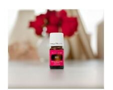 Young Living Essential Oil ( Rose 5ml)