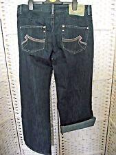 """Plus size Ladies Jeans by """"D"""""""