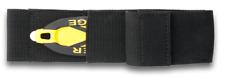 Safety Knives Australia - Klever Holster #KK009