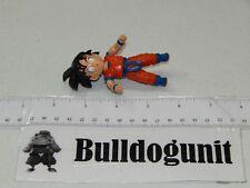 Kid Gohan Figure Only Jakks 2004 From Shenron Dragon Pack Dragonball Z