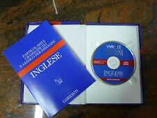 dizionario parlante di inglese in CD-ROM Garzanti Vivavoce