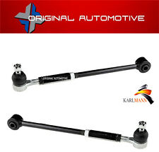 for TOYOTA AVENSIS T25 2003-2008 REAR LOWER TRACK CONTROL ADJUSTER ROD ARM LINKS