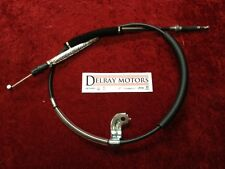 PARKING BRAKE CABLE 2005-2012 FORD MUSTANG BRAND NEW!