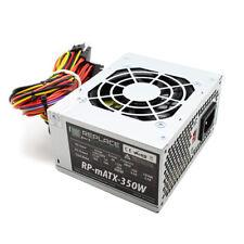 350W fuente de alimentación para alimentación en Win IP-P300BN1-0 hombre reemplazar o actualizar MTX35
