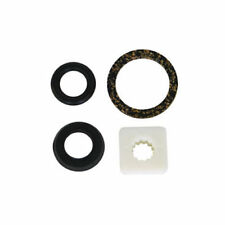Crane Dial-Ese 4-piece Stem Repair Kit
