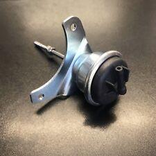 Turbocharger Actuator KKK KP35 Wastegate Ford Citroen Peugeot 1.4Hdi 2002- Turbo