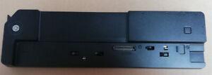 Docking Fujitsu Siemens Lifebook E5410 E5510 E5511 E559 2x USB-C Port Replicator